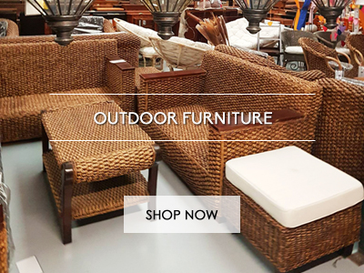 Balinese Furniture & Homewares - Bali Shop Melbourne Carrum Downs Balinese Furniture Bali Decor